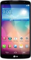 LG G Pro 2 (Titan, 16 GB, 3 GB RAM)