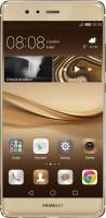 Huawei P9 (Prestige Gold, 32 GB, 3 GB RAM)