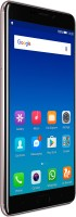 Gionee A1 Plus (Mocha Gold, 64 GB, 4 GB RAM)