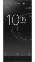 Sony Xperia XA1 Ultra Dual (Black, 64 GB, 4 GB RAM)