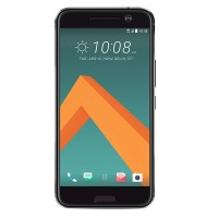 HTC 10 Lifestyle (Carbon Grey, 32 GB, 3 GB RAM)