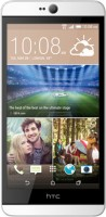 HTC Desire 826 (White Birch, 16 GB, 2 GB RAM)