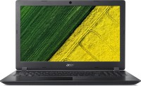 Acer Aspire 3 Celeron Dual Core (2 GB/500 GB HDD/Linux) A315-31 Laptop