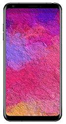 LG V30+ (18:9 OLED FullVisionTM, 128GB) - Black