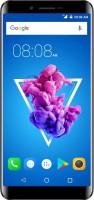 iVooMi i1 (Jade Black, 16 GB, 2 GB RAM)