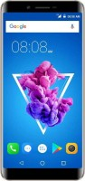 iVooMi i1s (Platinum Gold, 32 GB, 3 GB RAM)